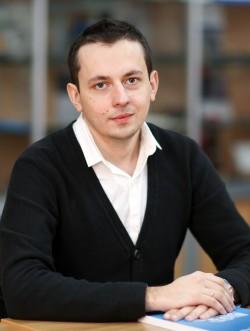 Олександр Нечипоренко