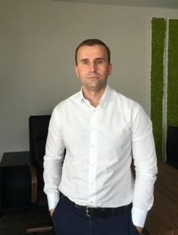 Сергей Нечипорук