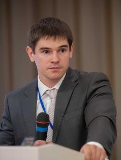 Александр Одосий