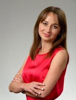 oleinik_viktoriya