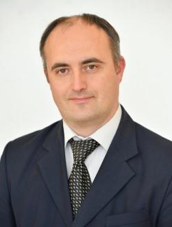 Владимир Отченашко