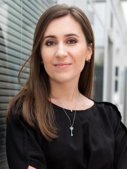 Мария Панченко