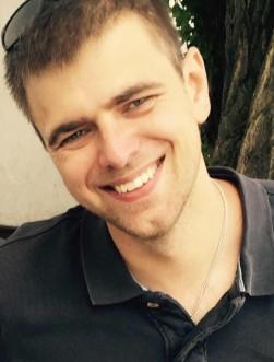 Николай Панчук