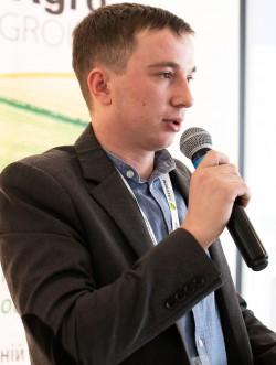 Александр Папка
