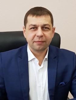 Роман Пайдем