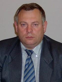 Павло Петік