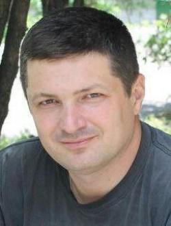 Николай Пилипенко