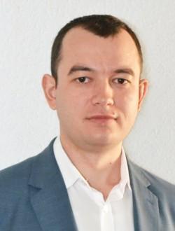 Любомир Питель