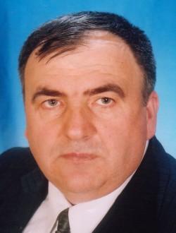 Леонид Подобед