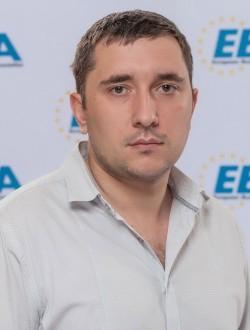 Виктор Погорелый