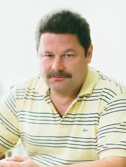 Геннадій Полуектов