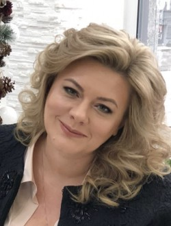 popovich-tetyana