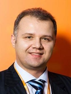 Вадим Потемкин