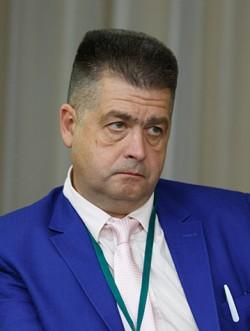 Ігор Проценко