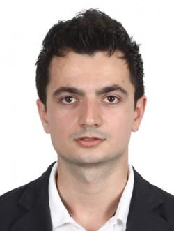 Анар Рахметов