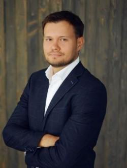 Борис Рибачук