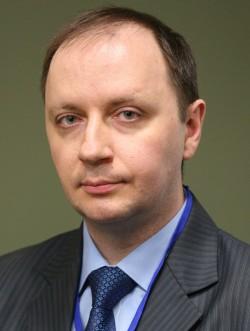Олексій Семенець