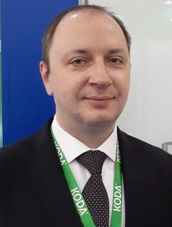 Алексей Семенец