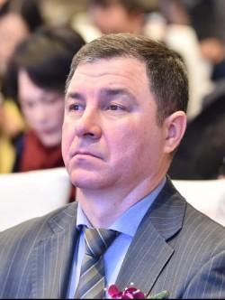 Андрей Сергиенко