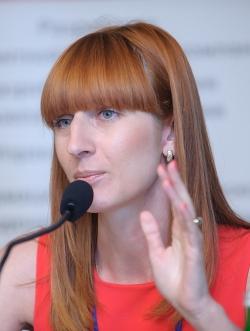 Ксения Шейн