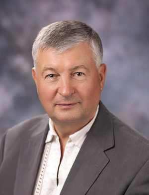 Микола Шкурко