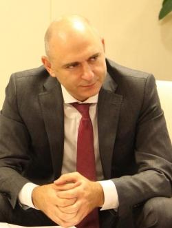 """Як вплине законопроект """"Про внутрішній водний транспорт"""" на економіку України та аграріїв"""