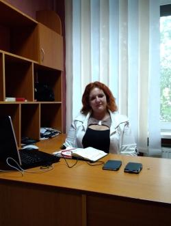Елена Шилина из HarvEast Holding расскажет о недостатках и преимуществах собственного автопарка