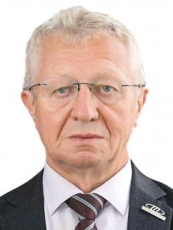 Юрій Скидан