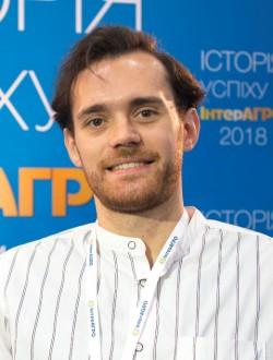 Кирило Скороход