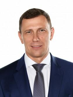Валерій Соколенко