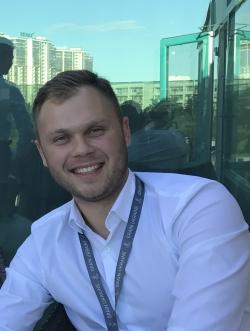 Александр Соловей, директор Spike Trade, считает, что аграрный рынок Украины развивается в соответствии с мировыми тенденциями