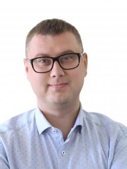 Евгений Станько
