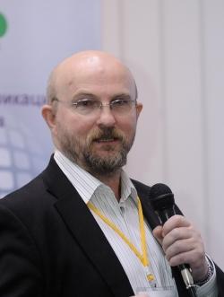 Питер Сурай