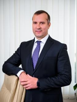 tkachev_valery