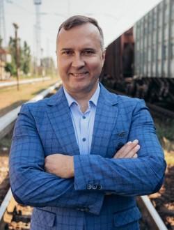 Валерій Ткачов