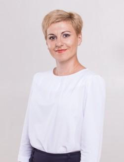 Вита Цинчик