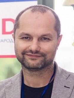Павел Тулба