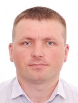 Владимир Титюк