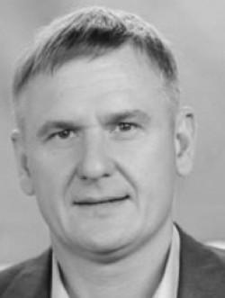 Владислав Веремеенко