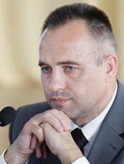 Владимир Воеводин
