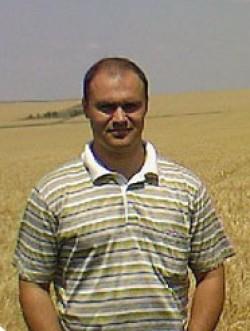 Владимир Войников