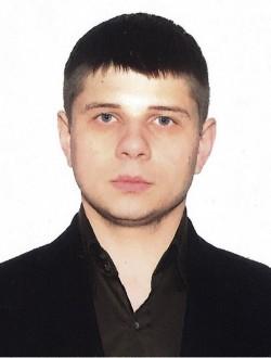 Юрий Ярецкий