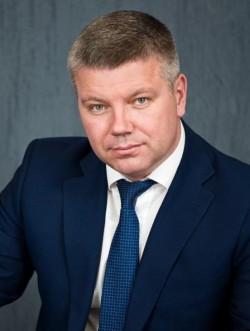 Игорь Ясько