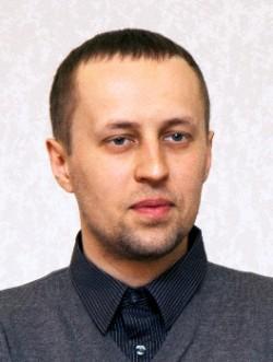 zablovskiy-andriy