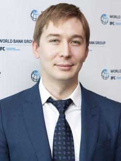 Андрій Заріпов