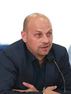 Александр Жемойда