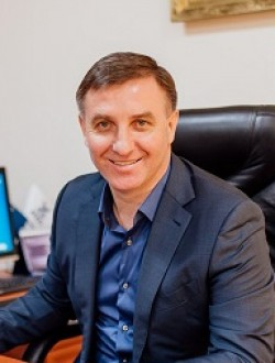 Олександр Жукотанський