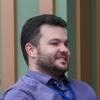 bilenkyi_andriy