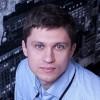 dresvyannikov-andrey