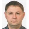 gavrishev_sergey